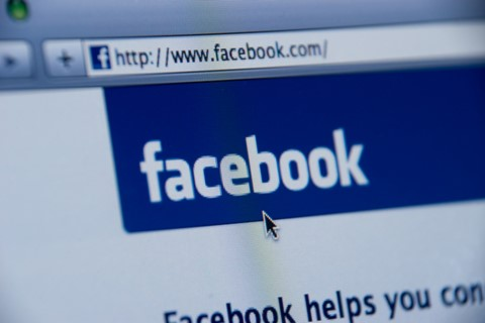 Imagem de Facebook enviou notificações de mensagens antigas como se elas fossem novas no tecmundo