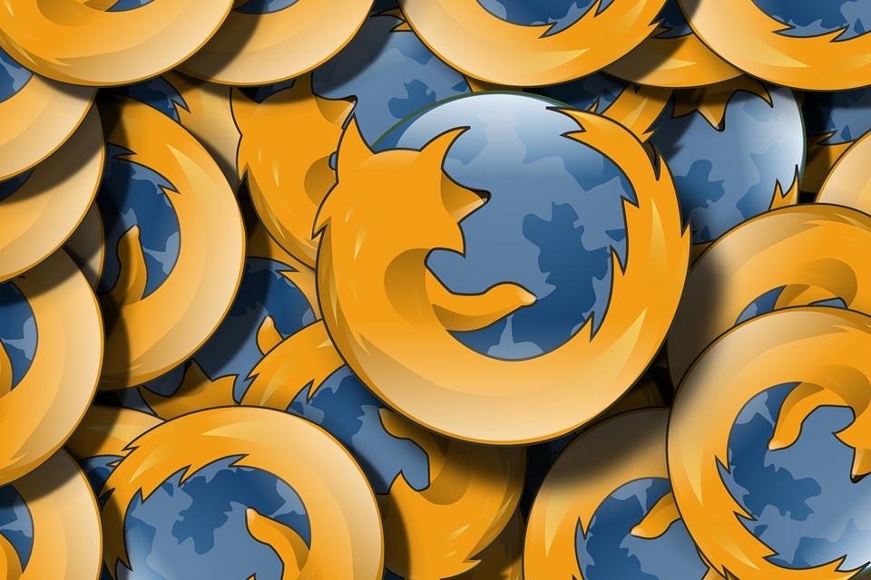 Imagem de Acordo com a Google ajuda o Firefox — e isso é bom para nossa privacidade no tecmundo
