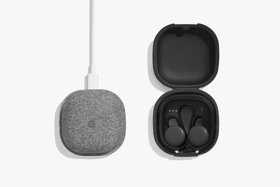 Imagem de Google encontra forma de acabar com o estresse de parear fones Bluetooth no tecmundo