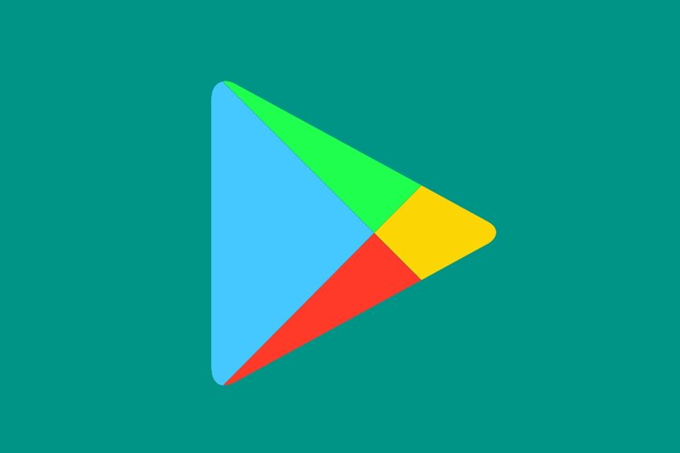 Imagem de Google Play Store vai liberar visualização de apps de acordo com suas notas no tecmundo