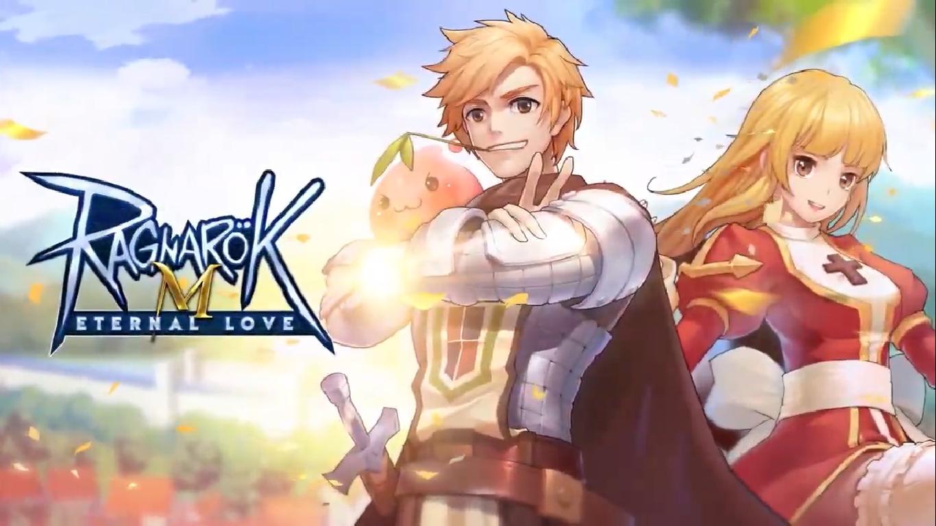 Imagem de Ragnarok M: Eternal Love está chegando ao mobile e marca nova era no Brasil no tecmundo