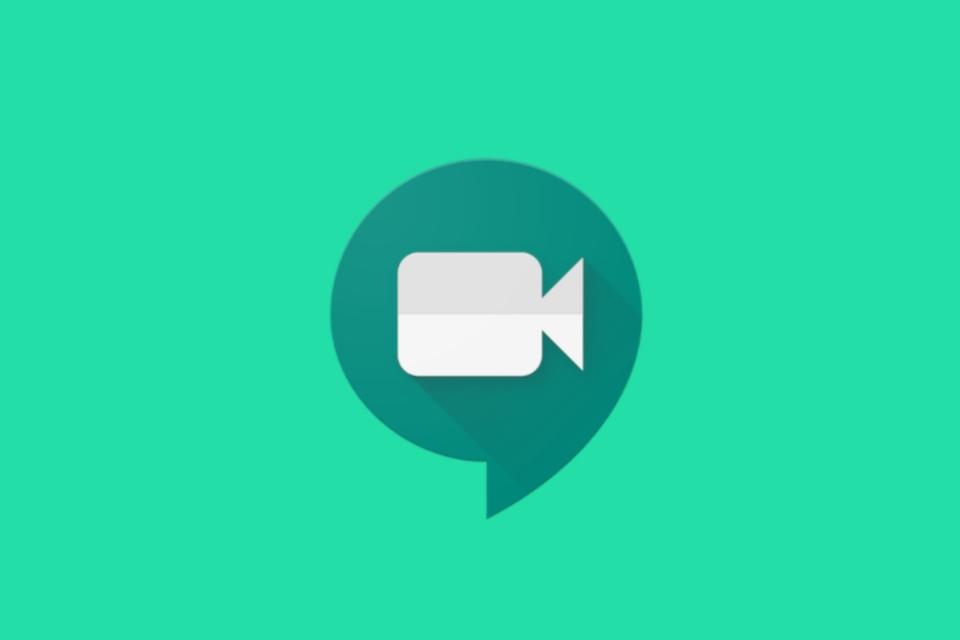 Imagem de Google dobra o limite de participantes em chamadas do Hangouts Meet no tecmundo