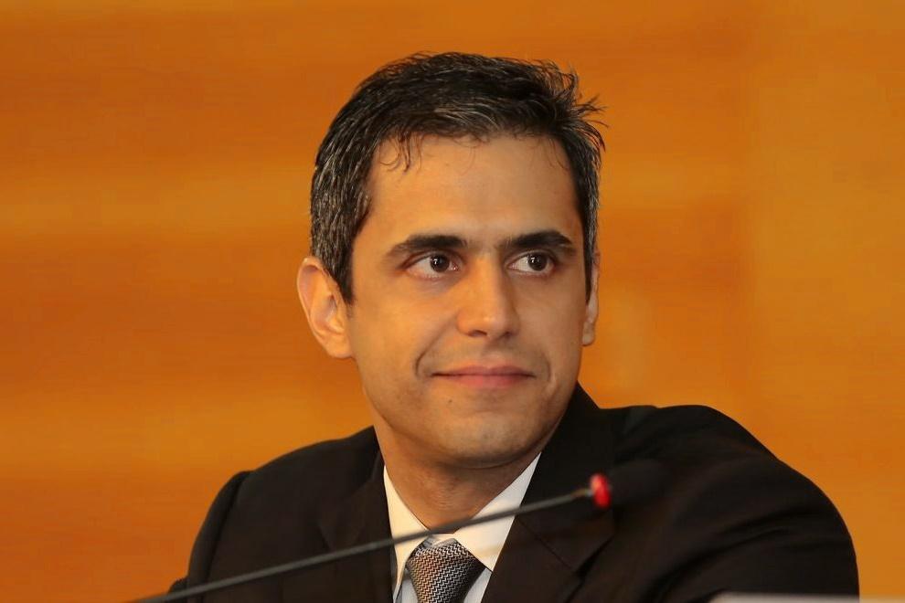 Imagem de 5G no Brasil terá poucas operadoras ou velocidade capada, diz Anatel no tecmundo