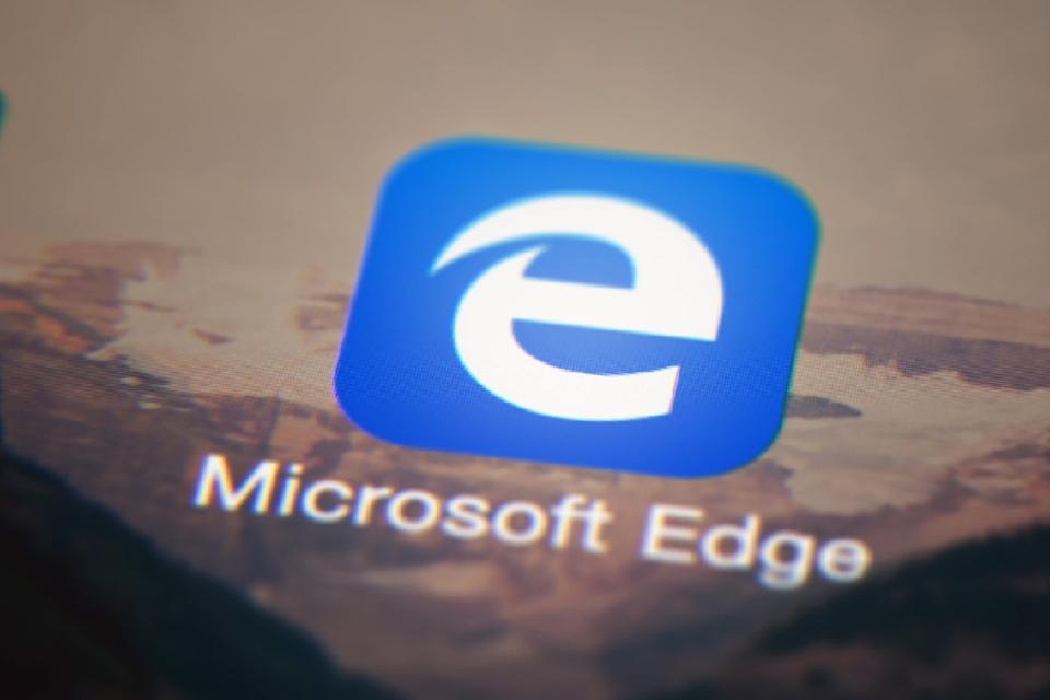 Imagem de Microsoft pode 'abandonar' Edge e criar navegador estilo Chrome no tecmundo