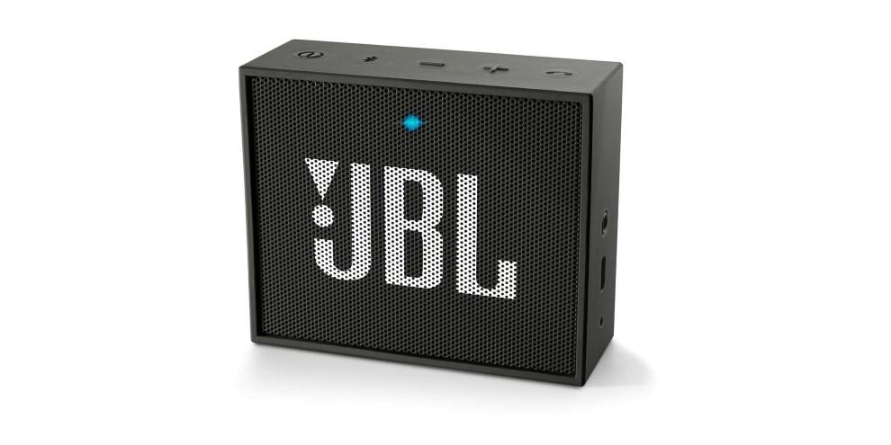 Dicas Úteis Online 8 caixas de som bluetooth para incitar as festas natalinas