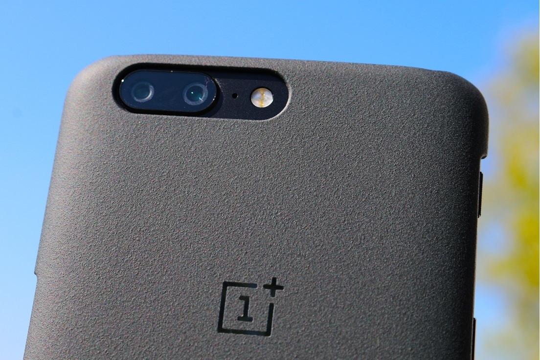 Imagem de Celular 5G da OnePlus será o 1º do mundo a contar com o chip Snapdragon 855 no tecmundo