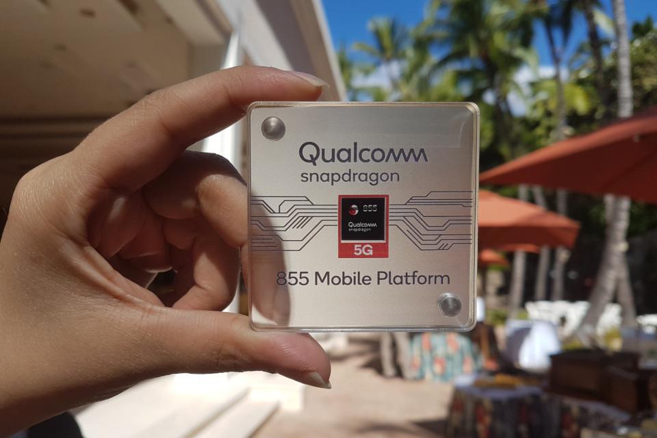 Imagem de Detalhes do Snapdragon 855 e o que esperar dos celulares equipados com ele no tecmundo