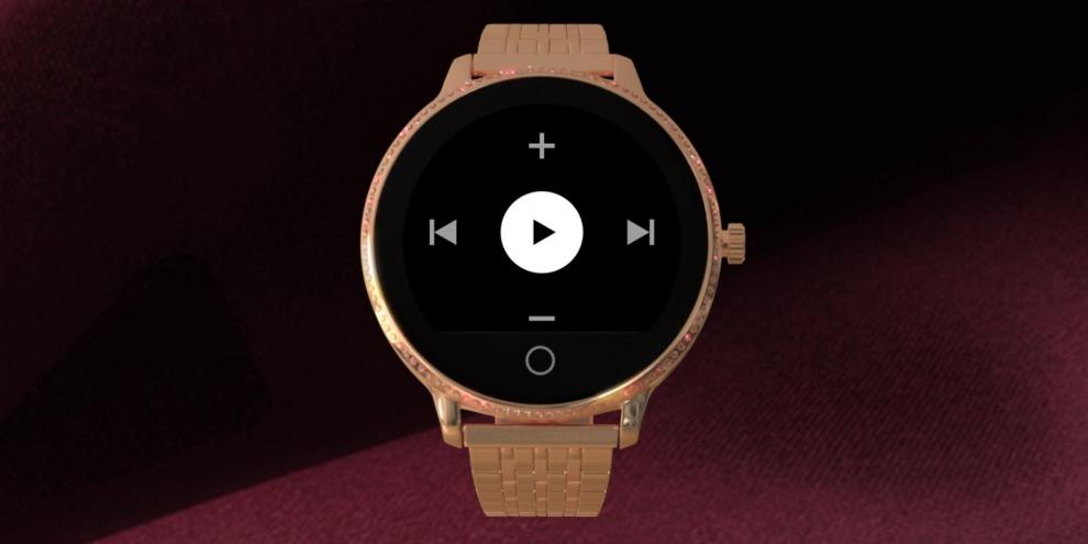 74a9e121c84 Seculus lança linha de smartwatches no Brasil com três modelos ...