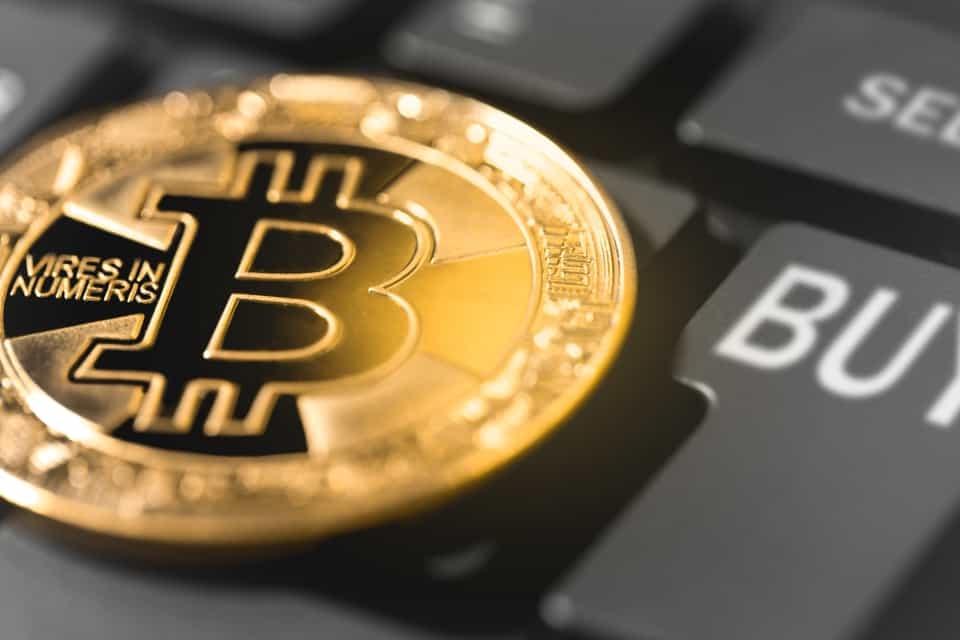 Imagem de SEC adia entrada de exchange de Bitcoins em Wall Street mais uma vez no tecmundo