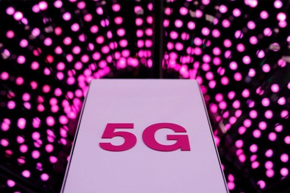 Imagem de Mais de 10 mil funcionários deixarão a Verizon na transição para o 5G no tecmundo