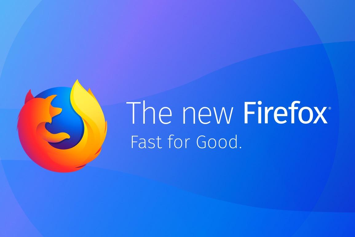 Imagem de Firefox 64 traz novidades no gerenciamento de abas e sugestões de recursos no tecmundo