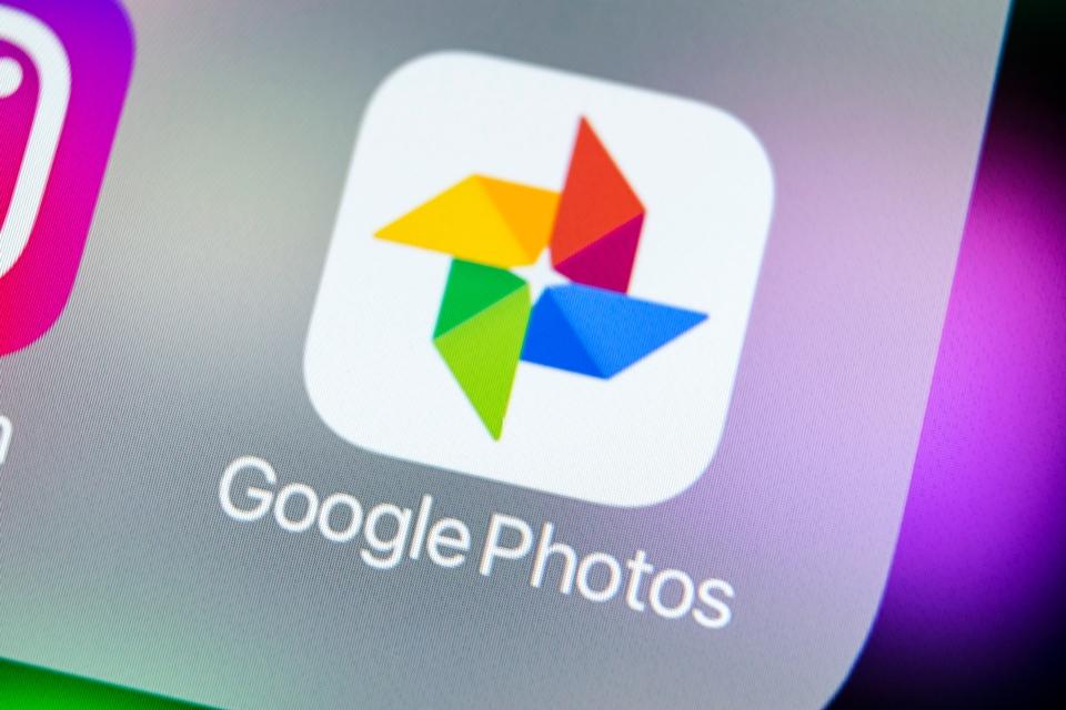 Imagem de Google Fotos encerra armazenamento ilimitado para vídeos não suportados no tecmundo
