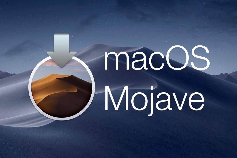 Imagem de Update do macOS Mojave sugere o lançamento de novas GPUs AMD Vega no tecmundo