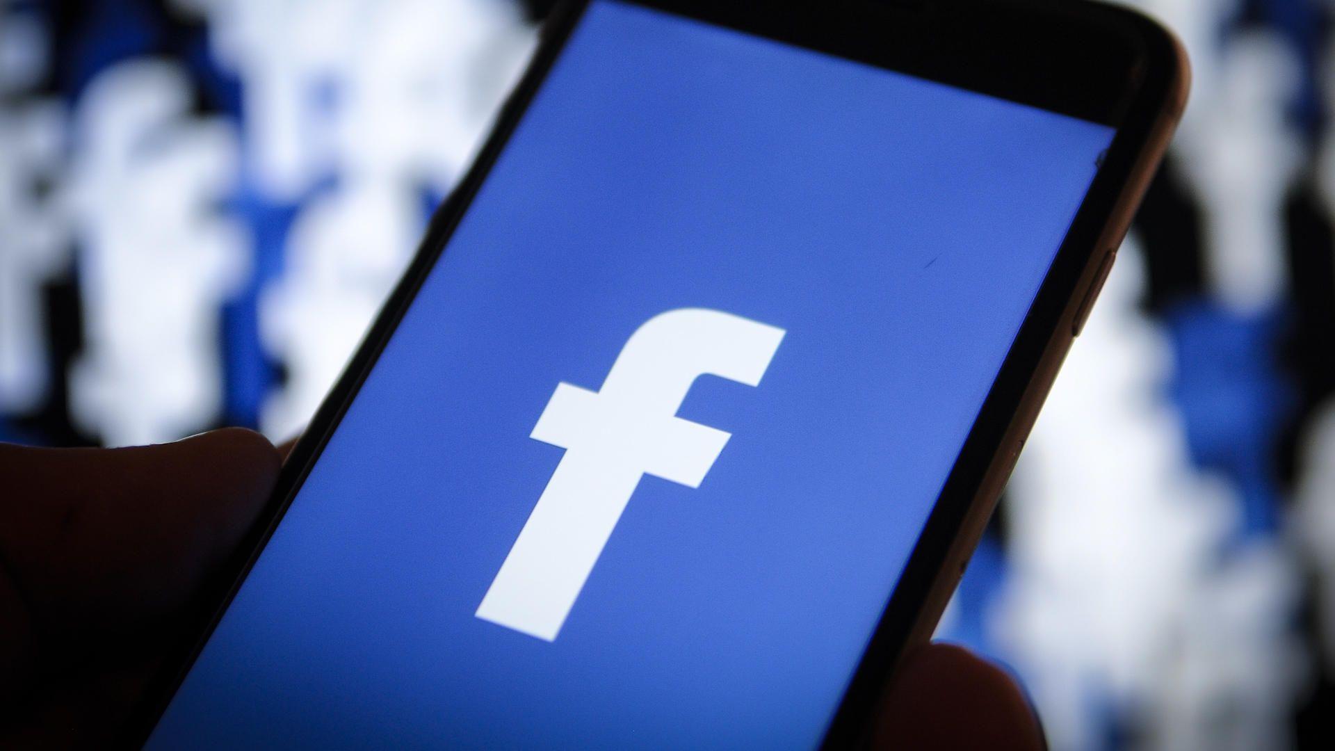 Imagem de Facebook: fotos privadas de 6 milhões de usuários foram expostas para apps no tecmundo