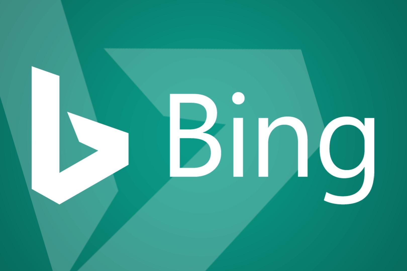 "Imagem de Bing recomenda tutorial de pirataria aos buscar ""office 2019 download"" no tecmundo"