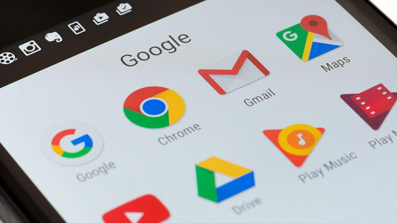 Imagem de Chrome vai atacar aqueles sites irritantes que não deixam o usuário voltar no tecmundo