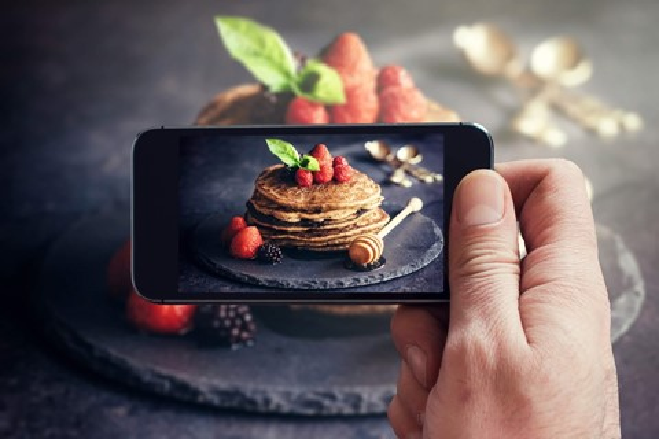 Imagem de Os 5 smartphones com as melhores câmeras segundo o DxO Mark no tecmundo