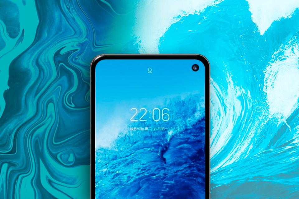 Imagem de Galaxy M20 e S10 Lite, banimento de Huawei e ZTE nos EUA - Hoje no TecMundo no tecmundo