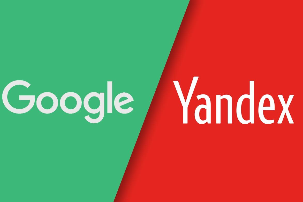 Imagem de Busca reversa de imagens do russo Yandex é mais precisa que a do Google no tecmundo
