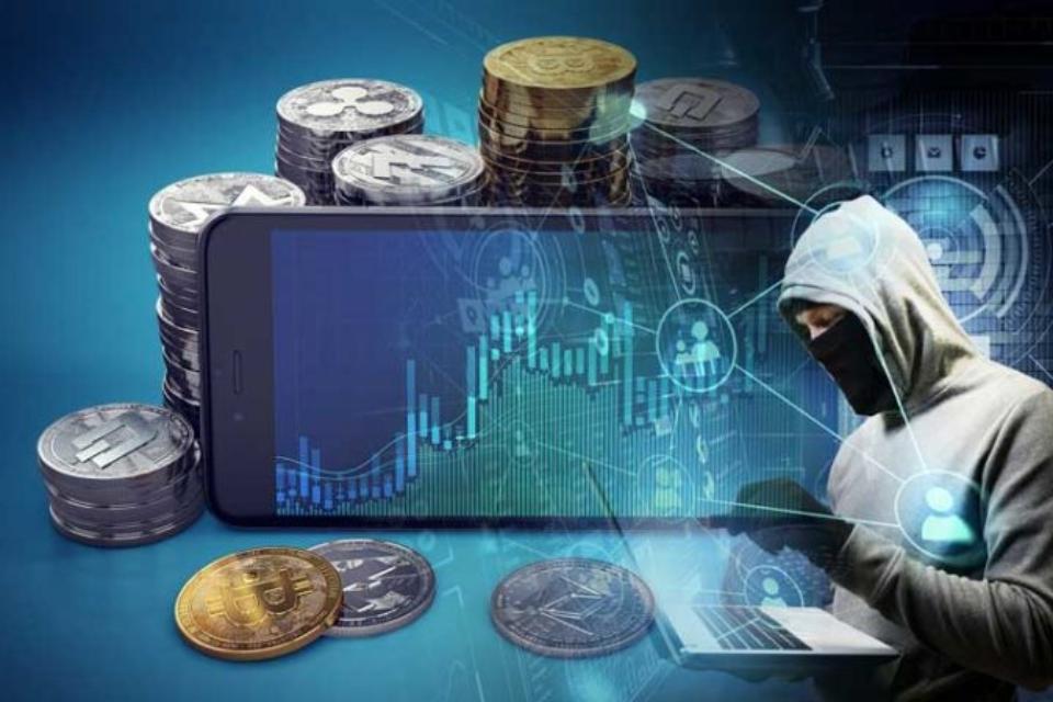 """Imagem de """"Caçadores"""" de bugs da blockchain ganharam mais de US$ 878 mil em 2018 no tecmundo"""