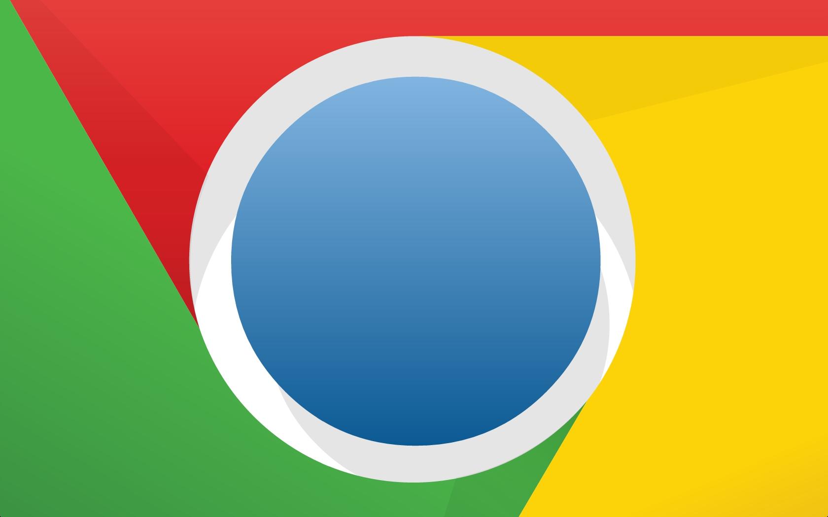 Imagem de Ad blocker do Google Chrome vai funcionar no mundo todo a partir de julho no tecmundo