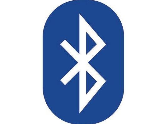 Uma logo.