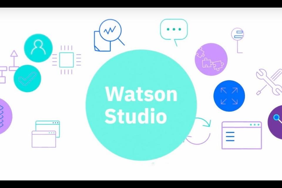 Imagem de Otimizando o uso de dados com inteligência artificial Watson no tecmundo