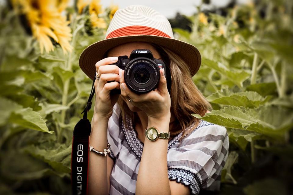 Imagem de Você tem até 5 de fevereiro para salvar suas fotos do Flickr no tecmundo