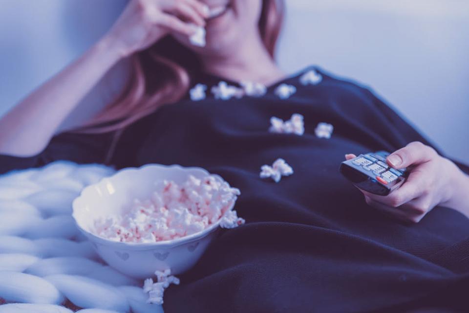 Imagem de Empresa irá utilizar IA para descobrir quem divide a senha do Netflix no tecmundo