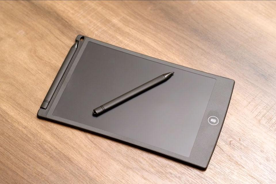 Imagem de Tablet com caneta para desenho está com 41% de desconto na GearBest no tecmundo