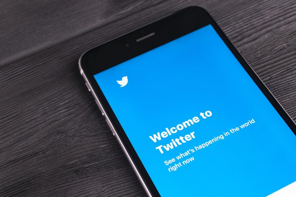 Imagem de Twitter traz para Android opção de mostrar feed em ordem cronológica no tecmundo