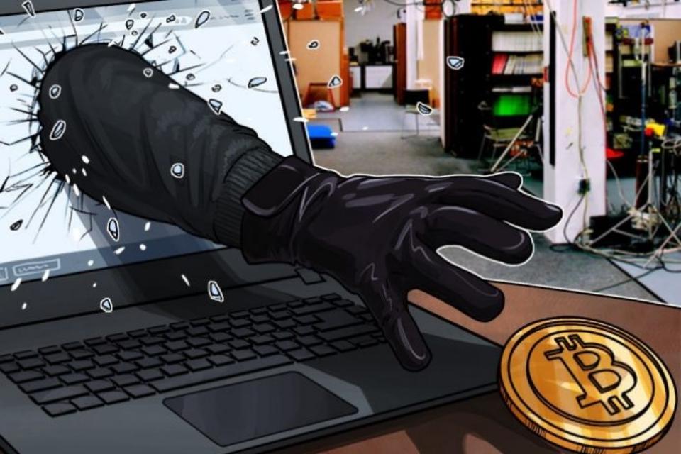 Imagem de Malware autossuficiente desinstala apps de segurança e instalar minerador no tecmundo