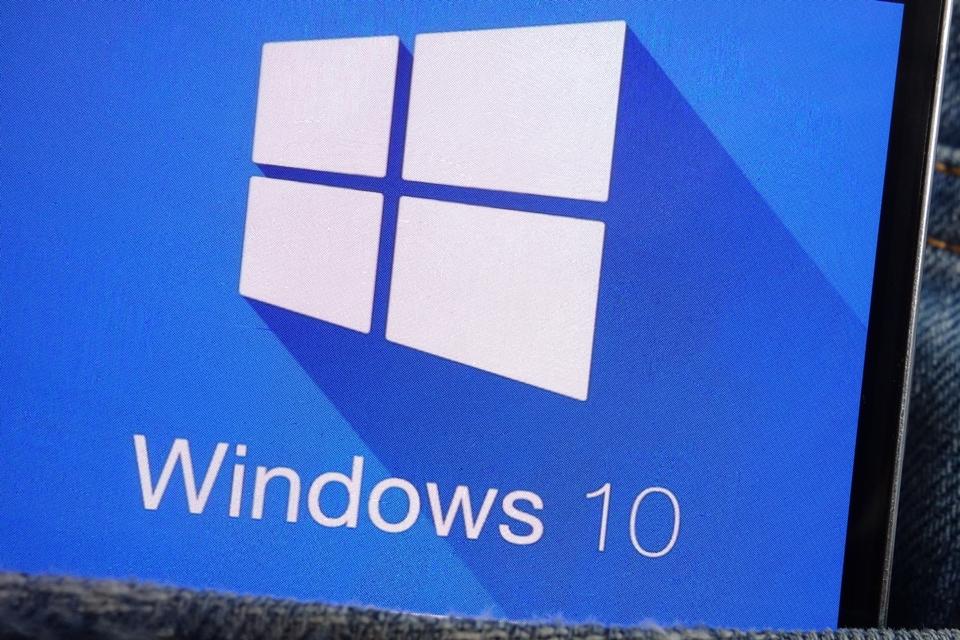 Imagem de Suporte oficial para o Windows 10 Mobile acaba em 2019, informa Microsoft no tecmundo