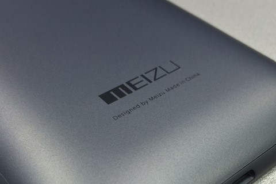 """Imagem de Meizu lança 1º smartphone """"sem buracos"""" do mundo em 23 de janeiro no tecmundo"""
