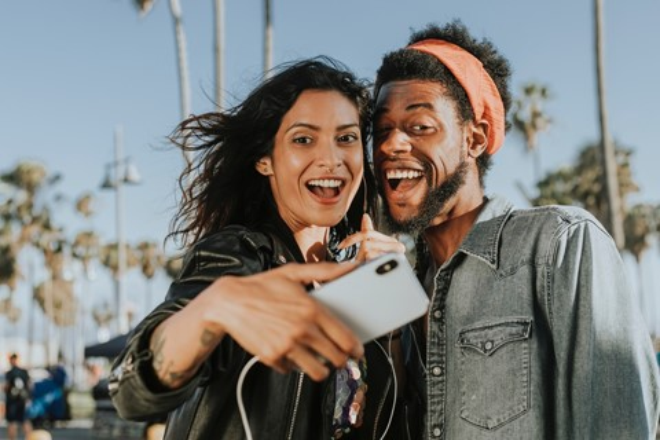 Imagem de DxOMark lança ranking de câmeras de selfie no tecmundo