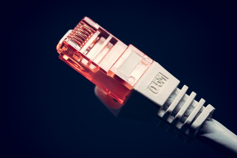 Imagem de Claro/NET quer voltar a discutir franquia de internet fixa no Brasil no tecmundo