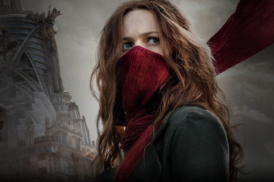 Imagem de A lista dos 10 filmes mais pirateados da semana (04/02/2019) no tecmundo