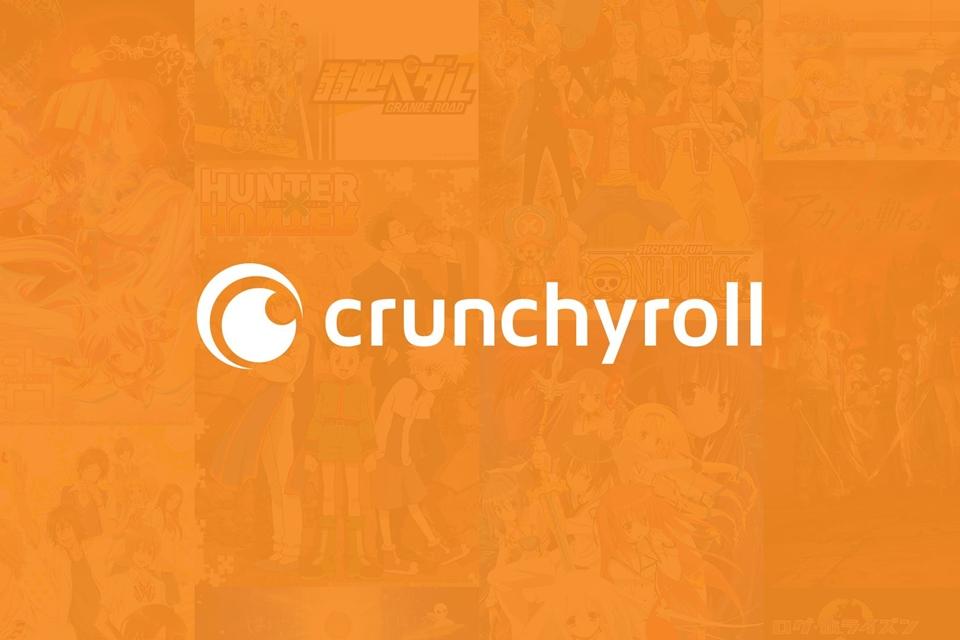 Imagem de Polêmica: sites acusam Crunchyroll de ação ilegal no combate à pirataria no tecmundo