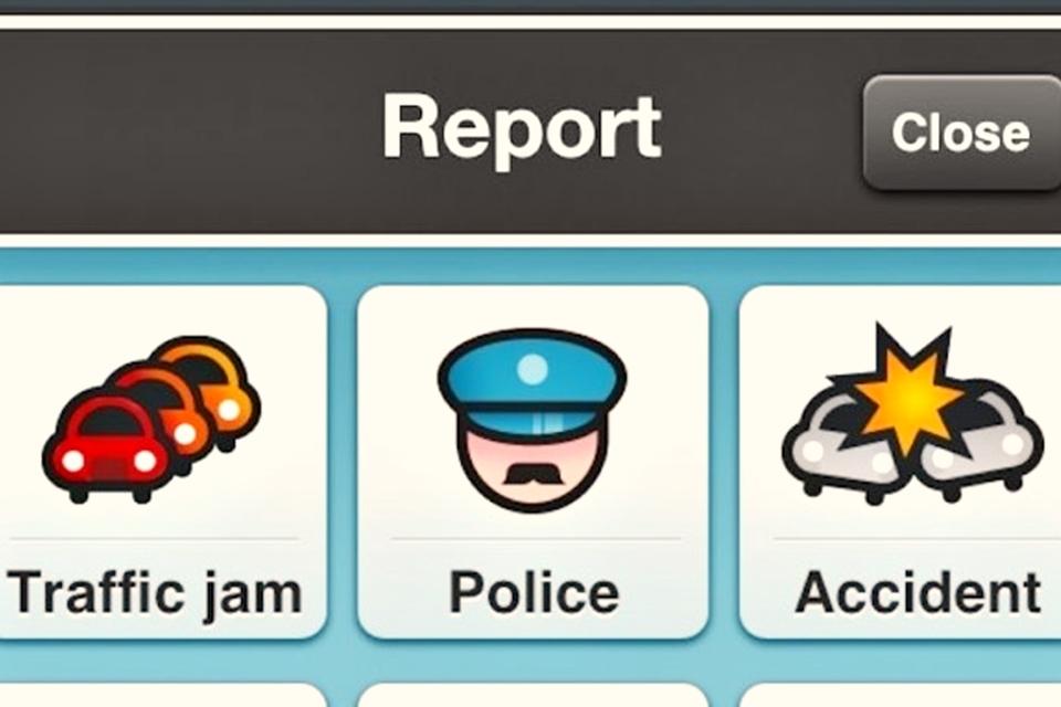 Imagem de Polícia de Nova York manda Google parar de revelar locais de blitz no Waze no tecmundo