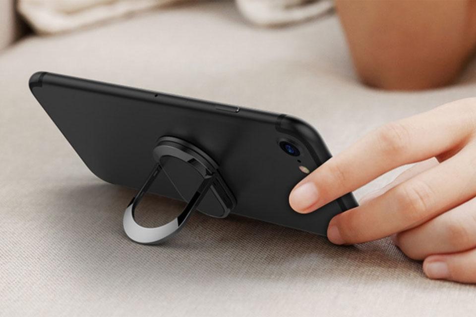 Imagem de Lista com 20 acessórios inteligentes e baratinhos para seu smartphone no tecmundo