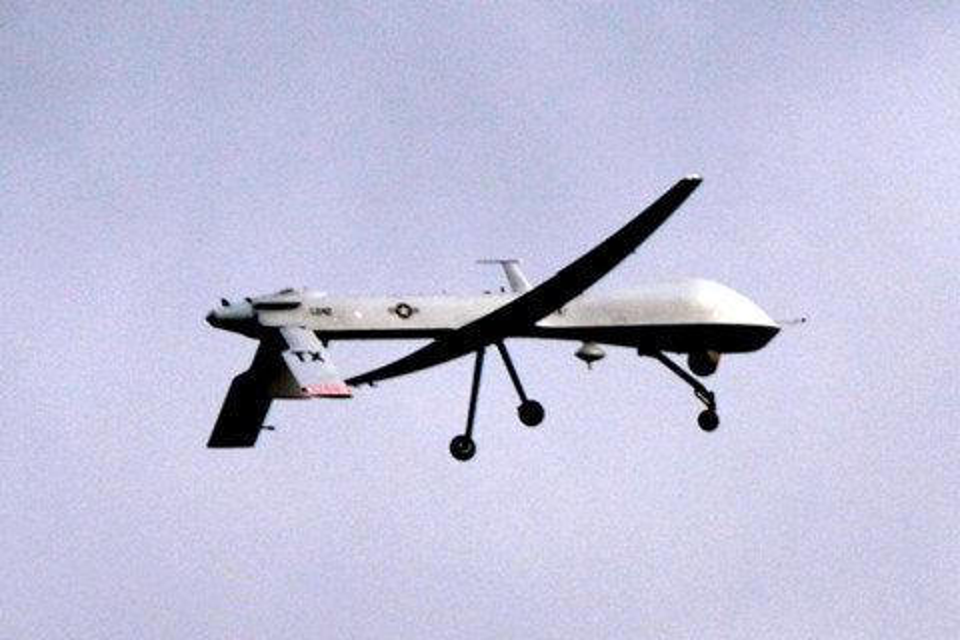 Imagem de China teme que inteligência artificial possa causar uma guerra acidental no tecmundo
