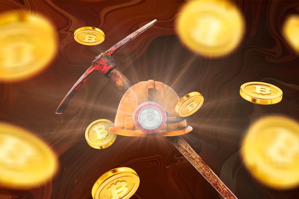 Imagem de Entenda: ainda vale a pena minerar bitcoins em 2019? no tecmundo