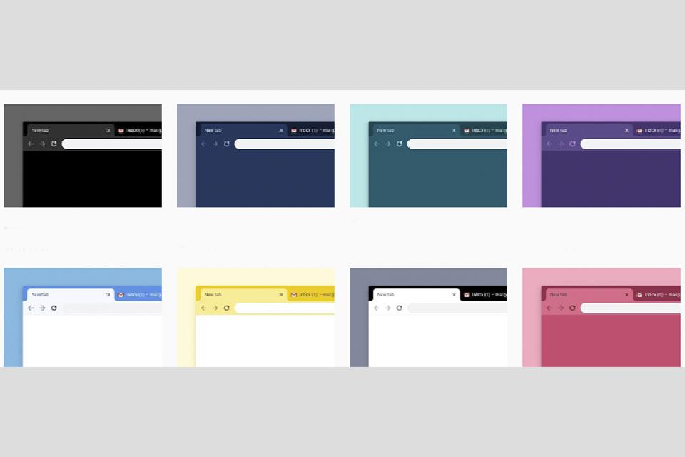 Imagem de Google lança 26 novos temas para o Chrome; veja como instalar no tecmundo
