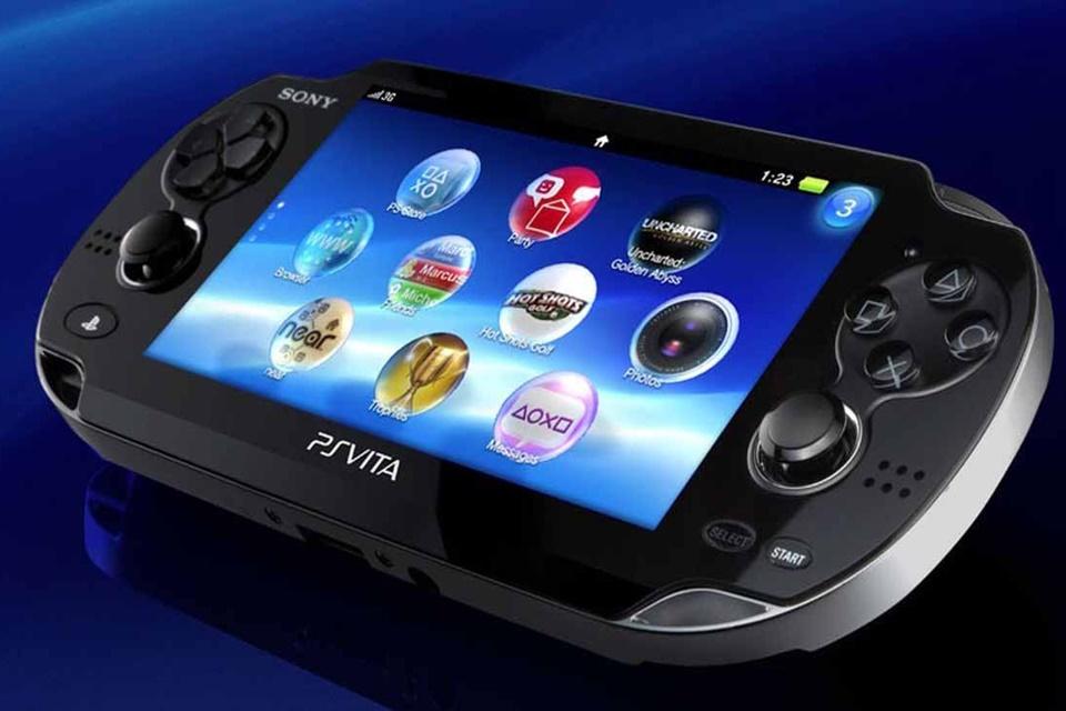 Imagem de Fim da linha: fabricação do PS Vita será encerrada em breve no Japão no tecmundo