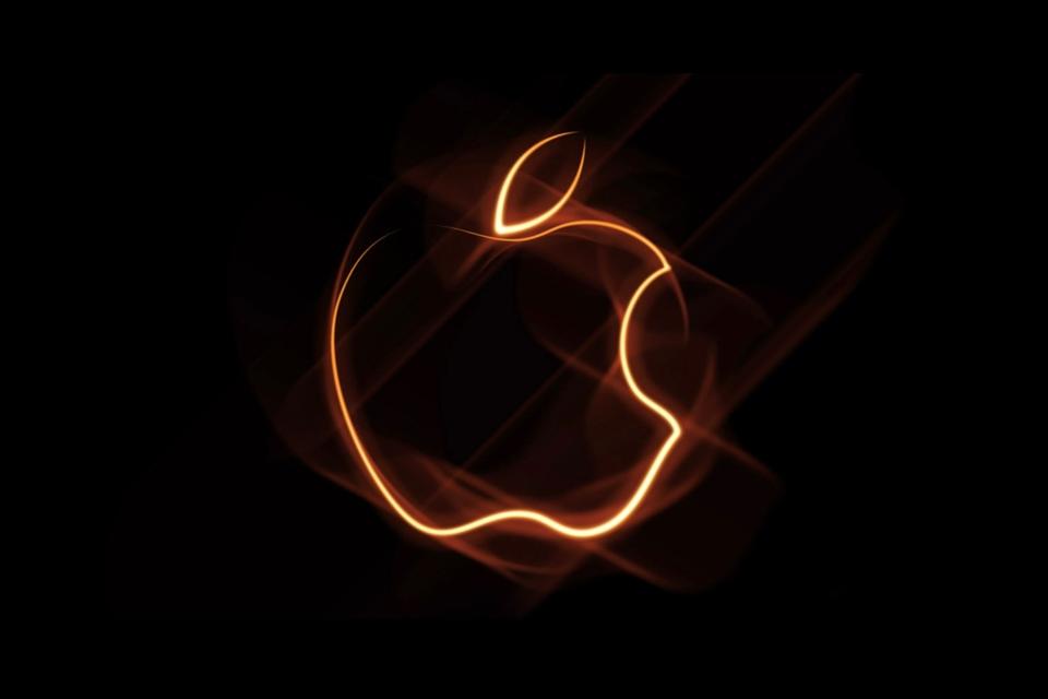 """Imagem de Apple despenca em ranking de """"Empresas Mais Inovadoras do Mundo"""" no tecmundo"""