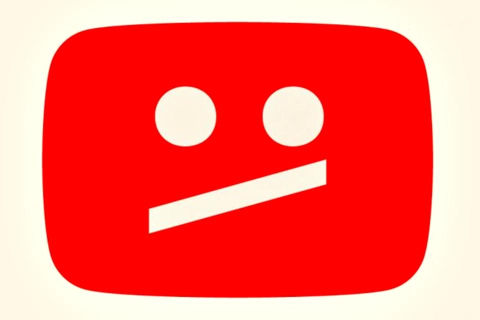 Imagem de Disney, Nestlé e outras boicotam YouTube por canais ligados a pedofilia no tecmundo