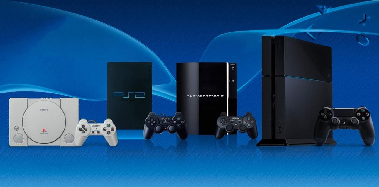 Imagem de Sony registra mais uma patente que sugere retrocompatibilidade no PS5 no tecmundo