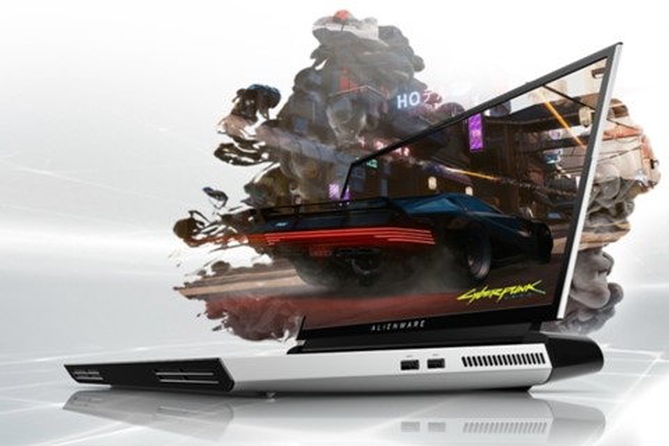 Imagem de Dell apresenta 6 novos notebooks; Brasil terá modelo gamer top de linha no tecmundo
