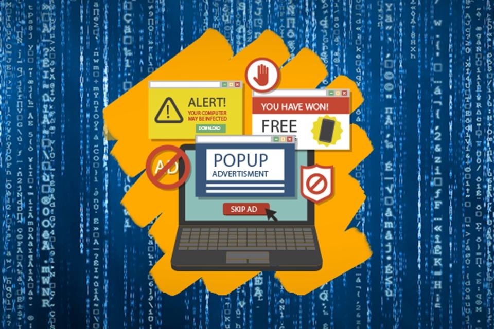 Imagem de Você sabe quais são os 7 tipos de spam mais comuns nos emails? no tecmundo
