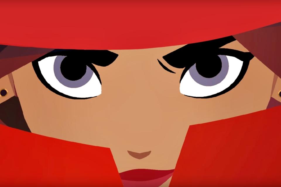 Imagem de Encontre Carmen Sandiego nesse divertido jogo que usa o Google Earth no tecmundo